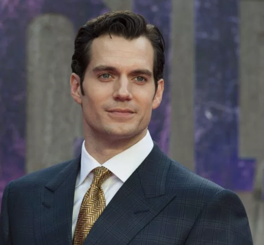 Henry Cavill Joins 'Mission: Impossible 6'