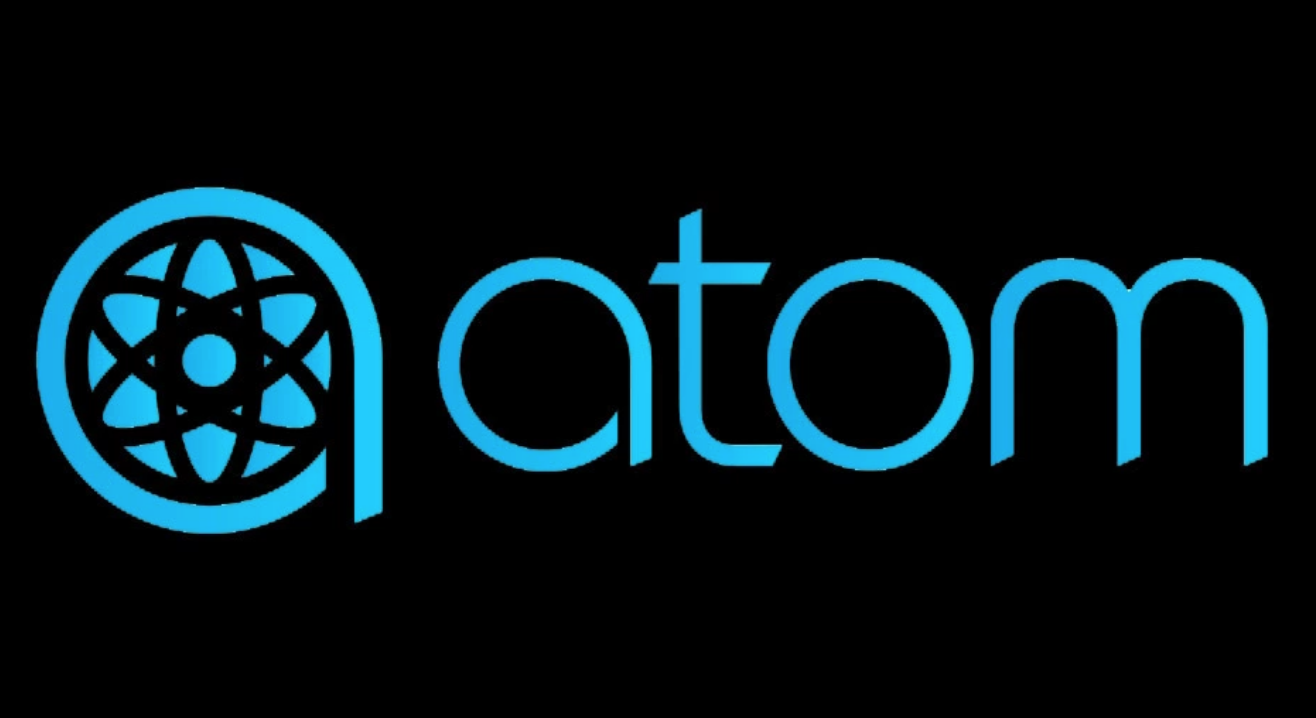 Dany Garcia Joins Atom Tickets Advisory Board