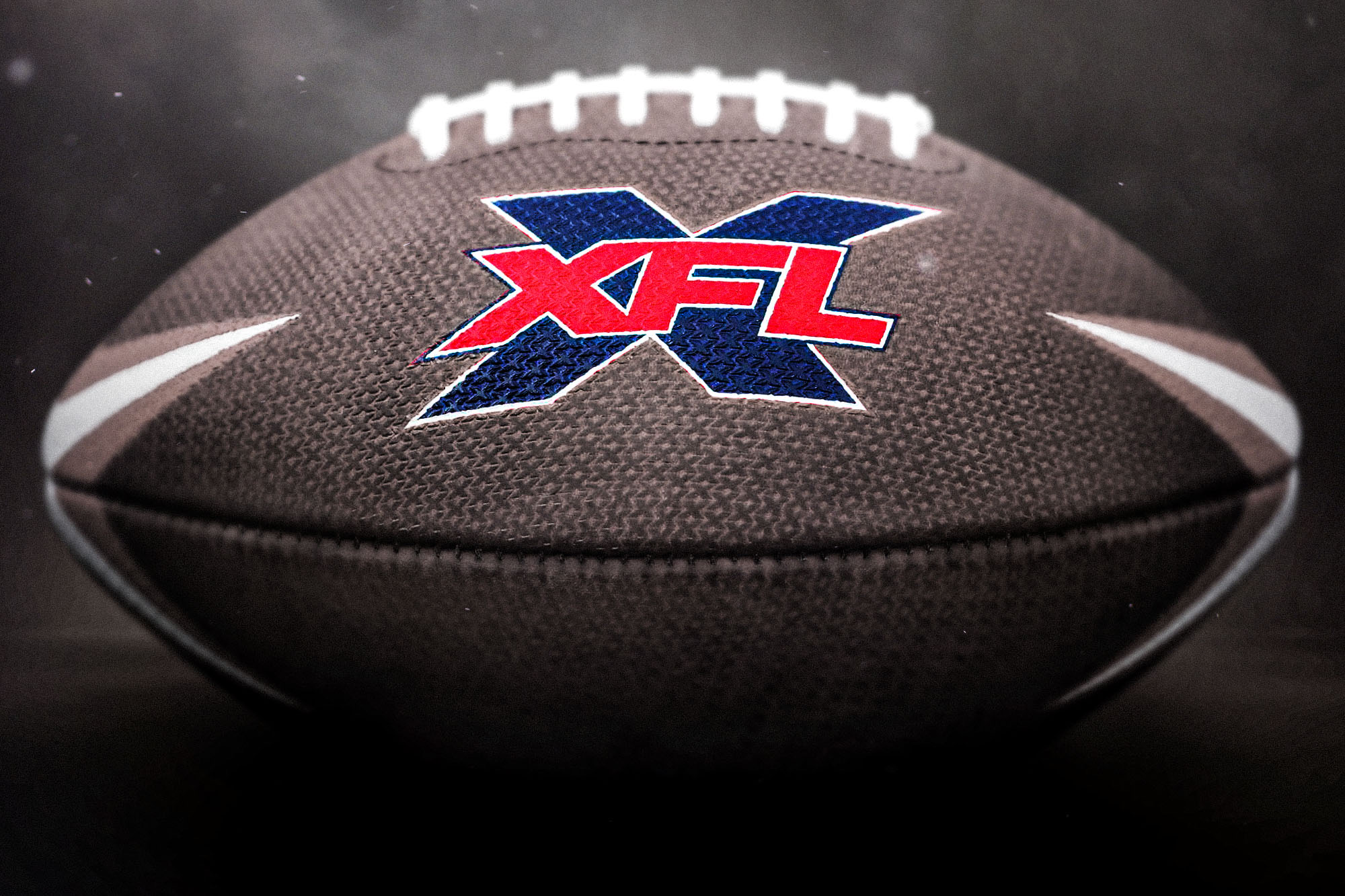 Dany Garcia, Dwayne Johnson Officially Acquire the XFL